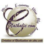Cnathalie.com Création site internet Antibes E-commerce prêt à l'emploi - Site internet prêt à l'emploi